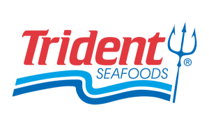 Trident Seafood