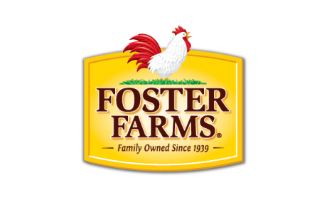 Foster Farms Foodservice