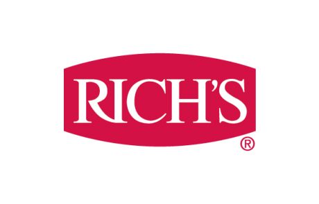 Rich's Products