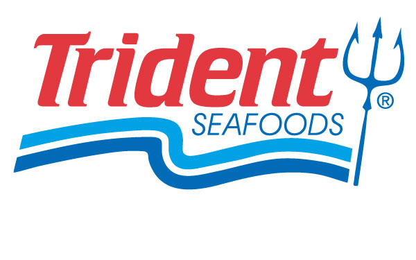 tridentseafoods