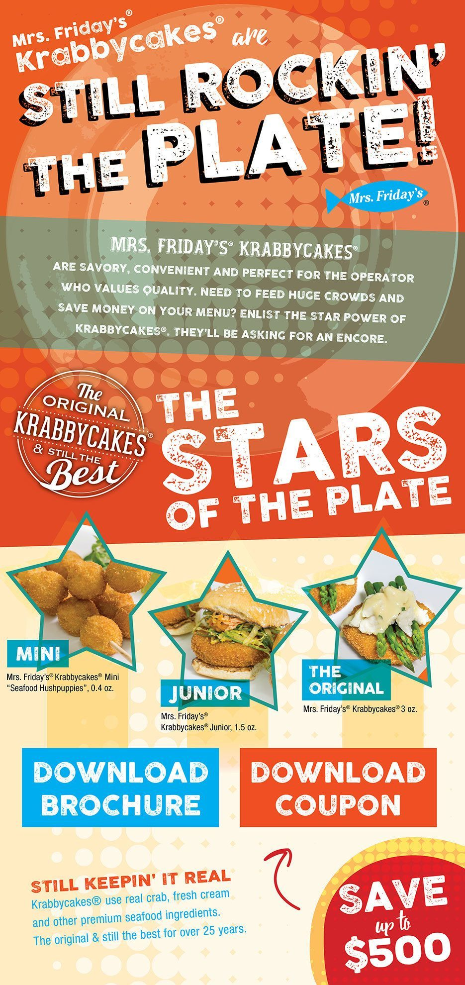 2016-fs-promotion-king-and-prince-seafood-rocking-the-plate2