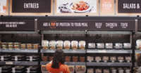 Video-Amazon Go