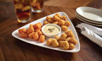 McCain Seasoned Tots Trio2