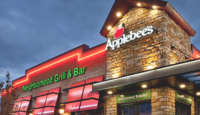 News-Applebees to iHop