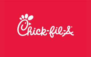 News-Chick-fil-A Coming to Hawaii